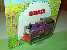 Thomas Train Godred Shining Time Station 1994 Sealed