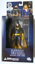 BATGIRL - Alex Ross Justice #8 DC Direct  - Unopened 1st Release Very Rare!