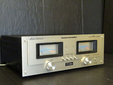 Marantz Model 300 DC Power Amplifier Serviced Legend Vintage