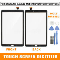 Touch Screen Digitizer Replacement For Samsung Galaxy Tab E 9.6'' SM-T560