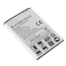BL-41ZH Replacement Battery for LG sunset LG RISIO H340 LG Tribute 2 LS665 1Y Wr