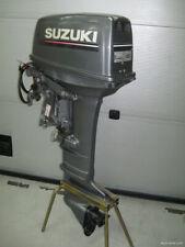 SUZUKI  DT25C  DT30C  Outboard SERVICE , Owner's & Parts Manual CD