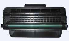 1 x generic toner for fuji xerox workcentre 3119 CWAA0713  3000 pages