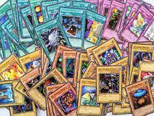 Mixed Card Sets & Lots