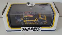 1:64 Classic Carlectables Steve Ellery 2005 Betta Electrical Ford BA Falcon #88