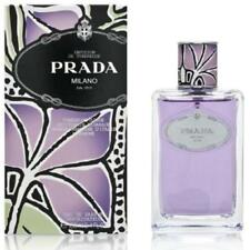 Infusion de Tubereuse by Prada perfume women EDP 3.3 / 3.4 oz New in Box
