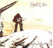 Still Life (Ross Aubrey) Llafeht Publishing