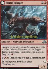 Abkömmling von Emrakul 4x Vestige of Emrakul Battle for Zendikar Magic
