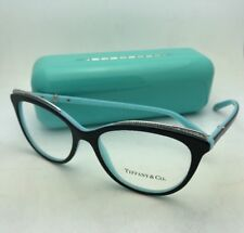 cea56cafe0ad Tiffany   Co. Cats Eye Eyeglass Frames for Women for sale