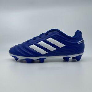 Adidas Football Boots Boys ⚽ Size 10 11 12 13 1 2 3 4 5 GENUINE COPA® 20.4 FG J