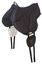 Barefoot Ride-on-Pad Physio - schwarz - SOFORT LIEFERBAR - top - H&H Celle