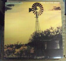 CRUSADERS Free As The Wind LP OOP late-70's soul-jazz