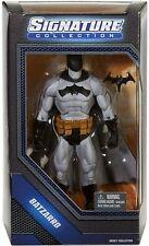 DC Universe Club Infinite Earths BATZARRO 6 inch action Figure mip ships free