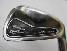 ROYAL COLLECTION BBD 705V Tour Issue 6pc S-flex Irons Set Golf Clubs