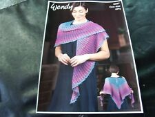 0c75cf7a1d367 Knitting 4 Ply Single Patterns Patterns for sale