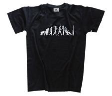 PLATA Edition Corte Pelo II Estilista de Tijeras EVO Camiseta S-xxxl