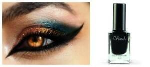 VIANA Eyeliner Liquid 9 ML Waterproof Makeup Beauty Cosmetics NEW