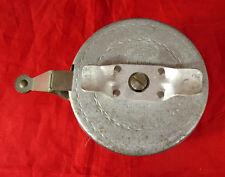 SHAKESPEARE Vintage Silent Tru-art Intrinsic Automatic Fly Fishing Reel 1847 HC