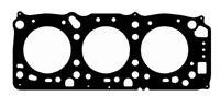 BGA Cylinder Head Gasket CH7356H - BRAND NEW - GENUINE - 5 YEAR WARRANTY
