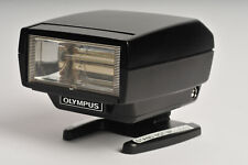 Olympus OM System T32 Electronic Bounce Flash for OM 10, OM2 etc