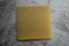Handmade herbal soap - (calendula,comfrey,elderflower) natural vegan soap + 120g