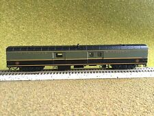 RAPIDO  1/160 N SCALE CANADIAN NATIONAL 73' 1954 EXPRESS BAGGAGE CAR  506505 F/S