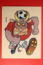 Panini Calciatori 1994/95 1994 1995 n. 342 MASCOTTE TORINO NUOVA CON VELINA!!
