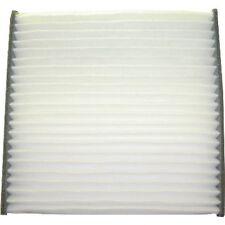 Cabin Air Filter Parts Master 94883