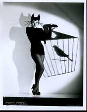 "Paulette Goddard 8x10"" Photo #J922"