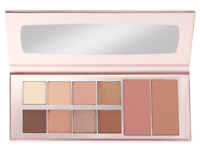 GO GORGEOUS CHEEK AND EYE PALETTE BY BAREMINERALS FOR WOMEN - NEW