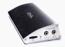 Furutech ADL Cruise Headphone Amplifier