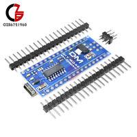 1/2/5/10PCS Nano V3.0 ATmega328 16M 5V USB Micro-Controller CH340G for Arduino