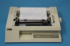 Stampante aghi BULL Compuprint 4/32 80 colonne