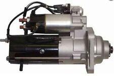 D4, D6 Starter Motor 21423488, was 874501, 3841359, 3803938, 3801296, 3588491
