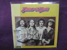THE FARAGHER BROTHERS / SAME SELF TITLE ST S.T MINI LP CD NEW