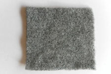 PER METER GREY VAN LINING CARPET TRIM CAMPERVAN CAMPER CARAVAN CAR KIT T5 TRUNK