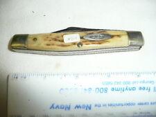 5375  CASE XX  USA 1965-1969 POCKET KNIFE
