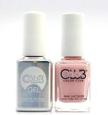 Color Club GEL Duo Pack Endless #991