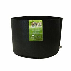 Smart Pot ®  Black 15 Gallon - LOW PRICE!