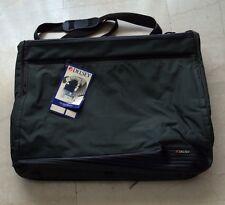 DELSEY Porta Abiti da Viaggio Clothes Hangers Travel