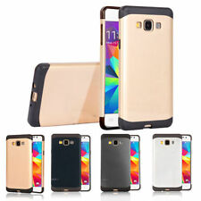 Mobile Phone Fitted Cases/Skins for Samsung Galaxy J1