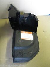 PEUGEOT 307 1.6 HDI DIESEL UNDER BONNET FUSE BOX / PLASTIC COVER - 96 533 108 80