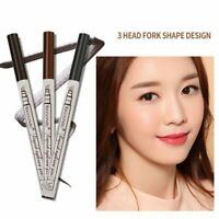 Eyebrow Tattoo Pen Premium Microblading Long Lasting Eye Brow Body Art Products