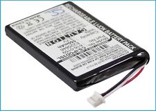 Li-ion Battery for iPOD 616-0159 iPod 40GB M9245LL/A iPod 15GB M9460LL/A E225846