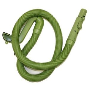 Bissell 2037152, 203-7152 1400 Genuine Little Green Machine Hose With Handle