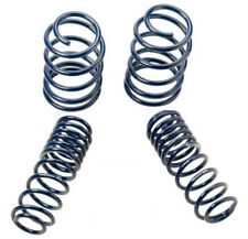 Ford Performance Parts M-5300-L Spring Kit Fits 07-14 Mustang