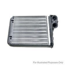 Fits Ford Transit MK7 2.2 TDCi Nissens Heat Exchanger Interior Heater Matrix