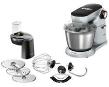 Küchenmaschinen mit Mixer/Blender ohne Angebotspaket MUM