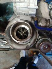 Rb25det Hybrid turbo
