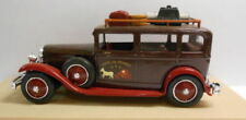 Voitures, camions et fourgons miniatures Eligor pour Talbot 1:43
